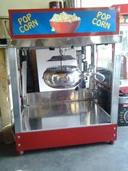 Pop Corn Vending Machine