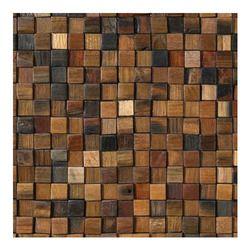 Ceramic Tiles Glass Tiles Vitrified Tiles Floor Wall Kitchen
