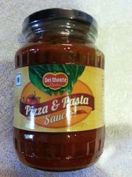 Satyaprabha Glass Pickle Jar, Capacity: 100 - 1000gm