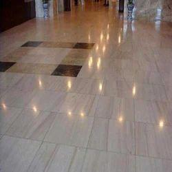 Marble Tiles In Delhi संगमरमर की टाइल्स दिल्ली Delhi