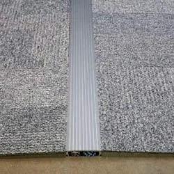 Cable Raceway Floor Carpet Vidalondon