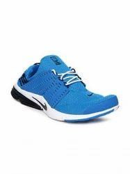 Nike-Men-Casual-Shoes