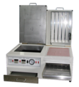 Photopolymer Stamp Making Machine