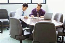 Legal & Technical Audit