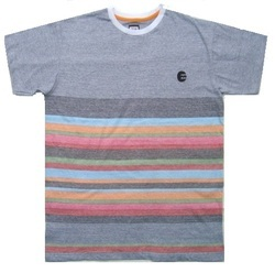Fancy Cotton T-Shirts