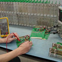 In Circuit Testing Services