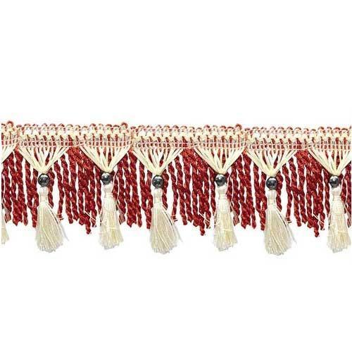 Fancy Lace Manufacturer From Surat