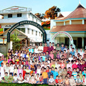 Charitable Orphanage