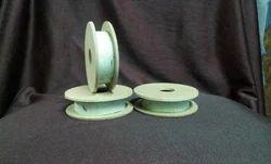 Cardboard Spools