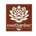 Swethamber Arts