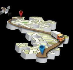 Gps Vehicle Tracking System Sunil Communication
