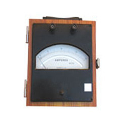 Galvanometers Equipment