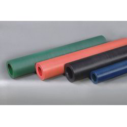 Corrosion Resistant Hose Tubing