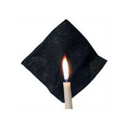 Flame Retardant Canvas Fabric