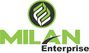 Milan Enterprise