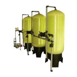 Plant Purification System PD 29