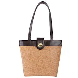 9edf06d93a Ladies Bags - Women Bags Latest Price