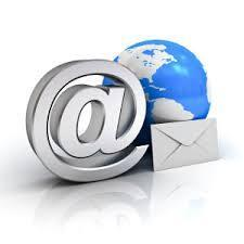 Email Solutoins