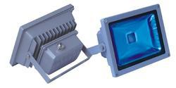 30W LED Flood Light Body