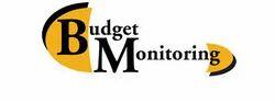 Monitoring Budgets