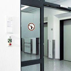 Emergency Exit Doors & Emergency Exit Door - Manufacturers Suppliers \u0026 Traders Pezcame.Com