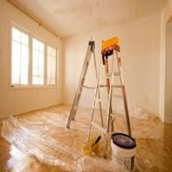 home painting services pune home painting
