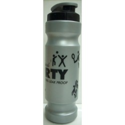 Select Hard Water Bottles with High Flow Bottle