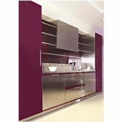 Concept Kitchens