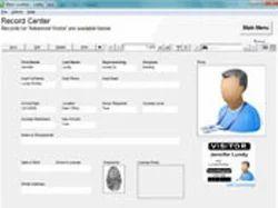 Sagar Informatics Private Limited - Service Provider of