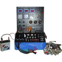 Tekson Electronics