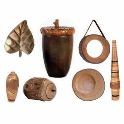Wooden Handicraft Item Maple Exim Company Exporter In Noida Id