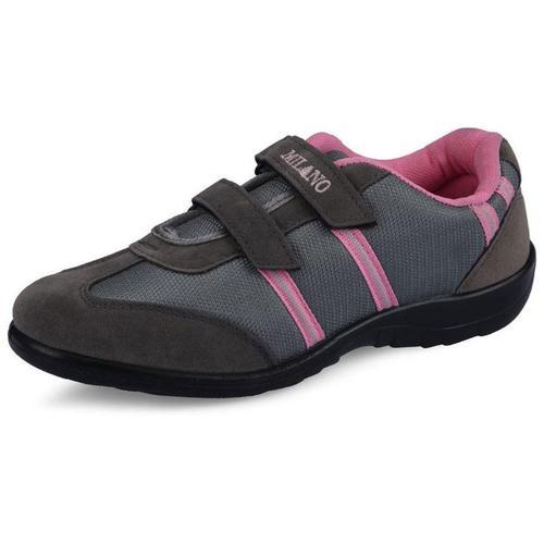 4888cb5f025d7d Womens Shoes - View Specifications & Details of Ladies Shoes by ...