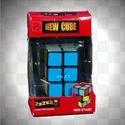2x2x3 Puzzle Magic Cube