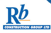 R  B  Construction & Company - Manufacturer from Kolkata, India