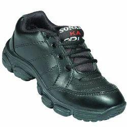 Gola School Shoes