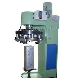 Tin Seaming Machines