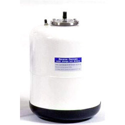 C Holder Reverse Osmosis Accessories