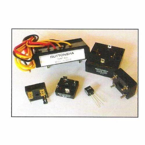 single phase diode bridge rectifier