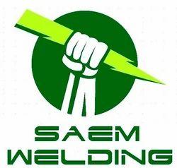 Welding Machine Repair service
