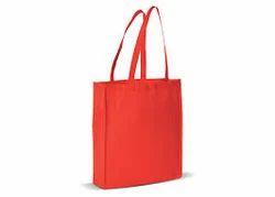 Non Woven Carrier Bags