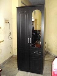 Glass Door Bero