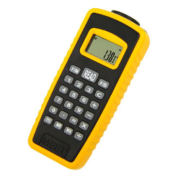 Electronic Distance Meter, Laser Distance Meter, Distance Estimator,  Stanley Distance Meter, Laser Meter, दूरी मापक मीटर in Nagpada, Mumbai ,  Gravity Lab   ID: 7637220488