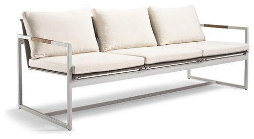 MS Sofa Set