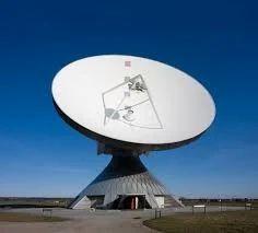 Tele Communication Project Handling