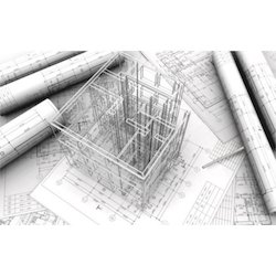 Paper  to CAD Services