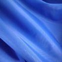 Polyurethane Coated Fabric