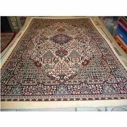 Vinyl Floor Carpets Soft Vinyl Floor Carpet Exporter from New Delhi