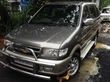 Chevrolet Tavera Neo 2 Neo Lt L 7 Captain Diesel म टर