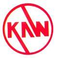 Ketan Agarbatti Works