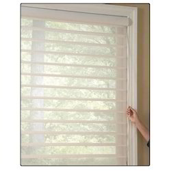 Window Blinds Suppliers Manufacturers Amp Dealers In